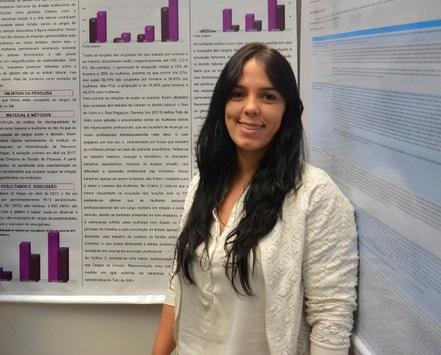 Desde 2016 Bárbara Guerreiro vem trabalhando em conjunto com outras técnicas na produção de conhecimento científico.jpeg