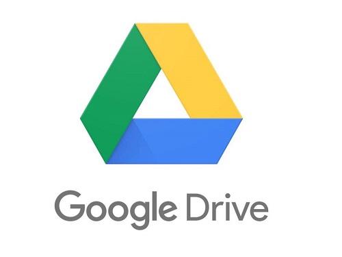 Ifal realizou parceria com a Google para arquivamento ilimitado de dados de usuários de emails funcionais.jpg