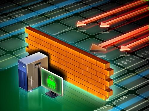 O Ifal também possui um firewall que dá segurança de 99% no acesso à páginas externas.jpg