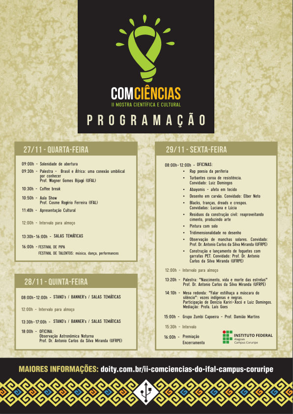 programacao banner.png