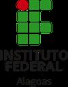 Ifal Logo